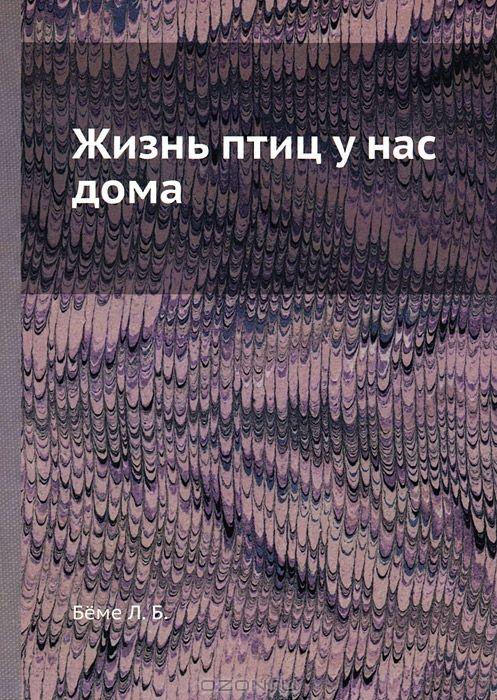 Древние люди в россии