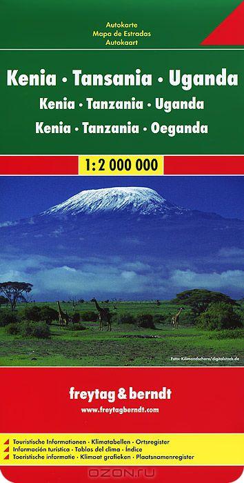 все фото кении